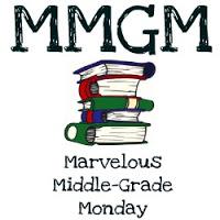 MMGM2