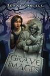 graveimages