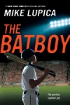 book_batboy