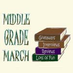 middlegrademarchbutton