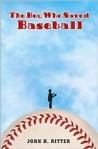TBWSB-bookcover-pb-big