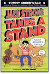 cover-takes-stand