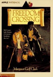 freedom-crossing