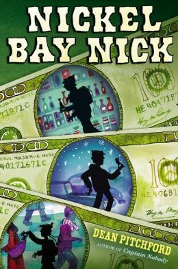 Jacket+Nickel+Bay+Nick