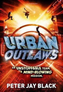 urban+outlaws+peter+jay+black