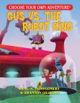 RobotKing cover.indd