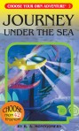 CYOA_JourneyUndertheSea_1024x1024