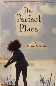 perfectplace