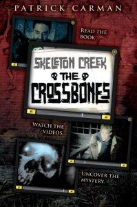 skeleton-creek-3-the-crossbones