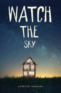 watchthe sky
