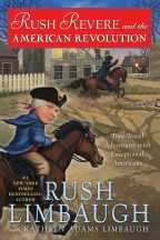 rush-revere-and-the-american-revolution-9781476789873_hr