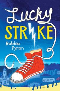 LUCKY-STRIKE-front-cover-200x300