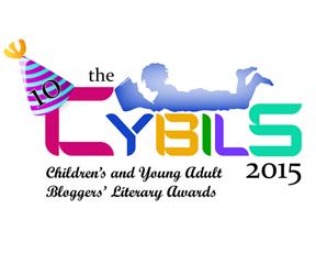 Cybils-Logo-2015-Web-Sm