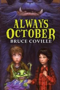 Always_October