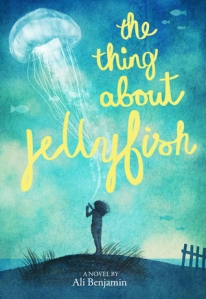 thing-about-jellyfish