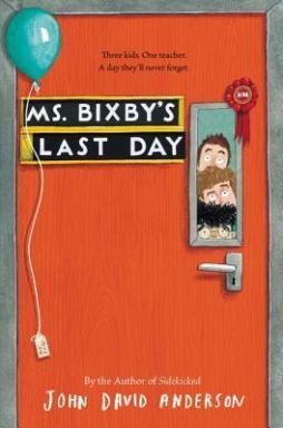 bixbys