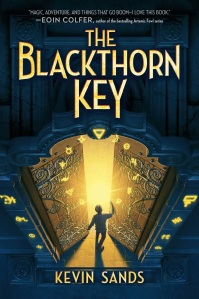 the-blackthorn-key-9781481446518_hr
