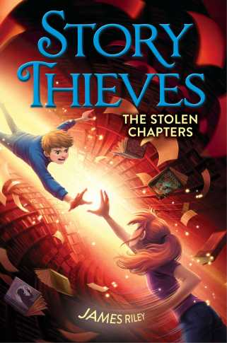 the-stolen-chapters-9781481409223_hr