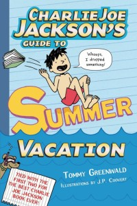 charlie-joe-jacksons-guide-to-summer-vacation-512x768