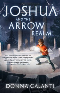 Joshua-and-the-Arrow-Realm-ebook-663x1024