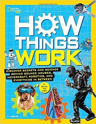 how-things-work