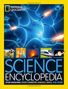 scienceencyclopedia