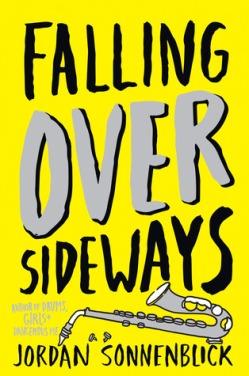 fallingoversideways