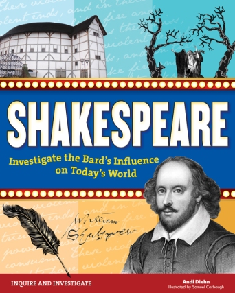 shakespeare_color