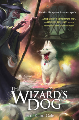 the-wizards-dog
