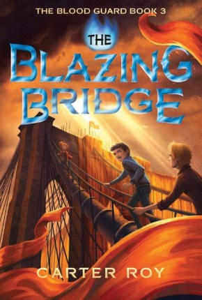 blazing-bridge-cover