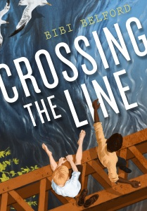 crossingtheline-cover