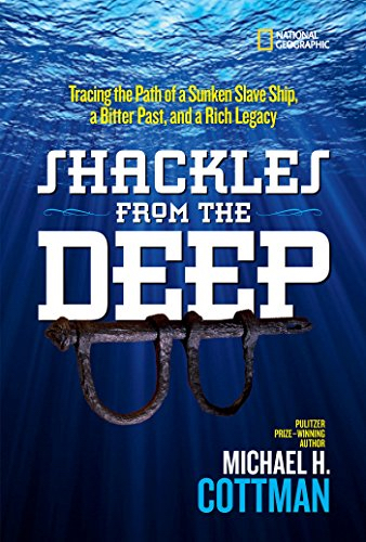 shackles-from-the-deep