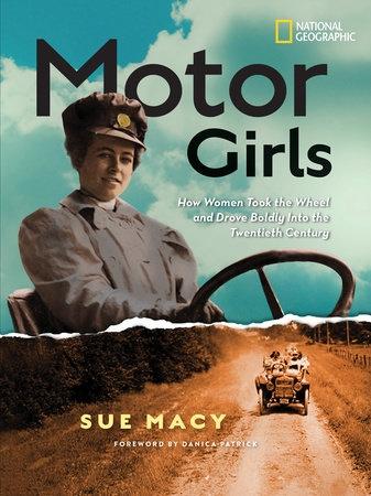 motor-girls
