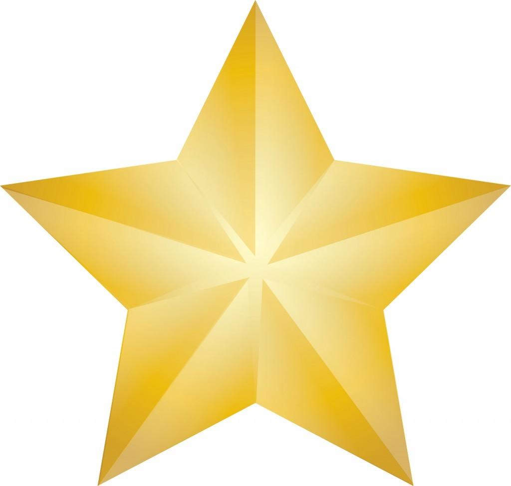 star-clip-art-13