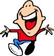 laughingboy