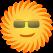 carlitos-Mr.-Sun