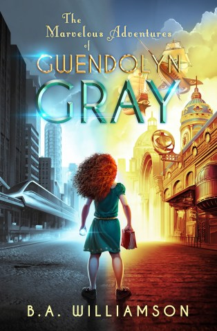Gwendolyn+Gray+Cover-Final