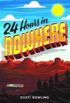 24hoursinnowhere
