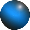 blue-bullet