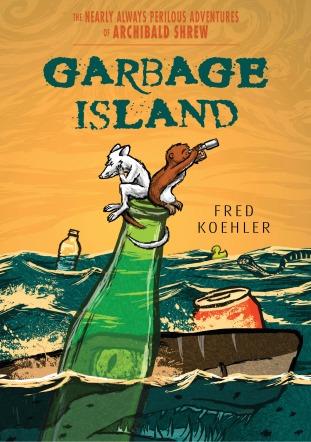 GARBAGE ISLAND cover.jpg