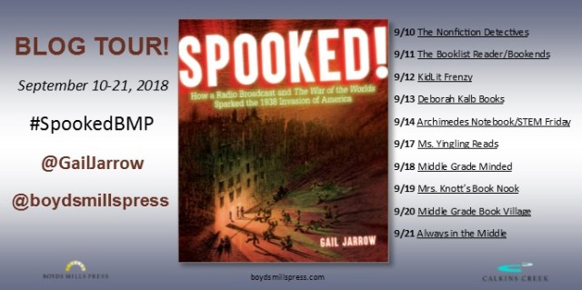 SPOOKED! blog tour graphic.jpg