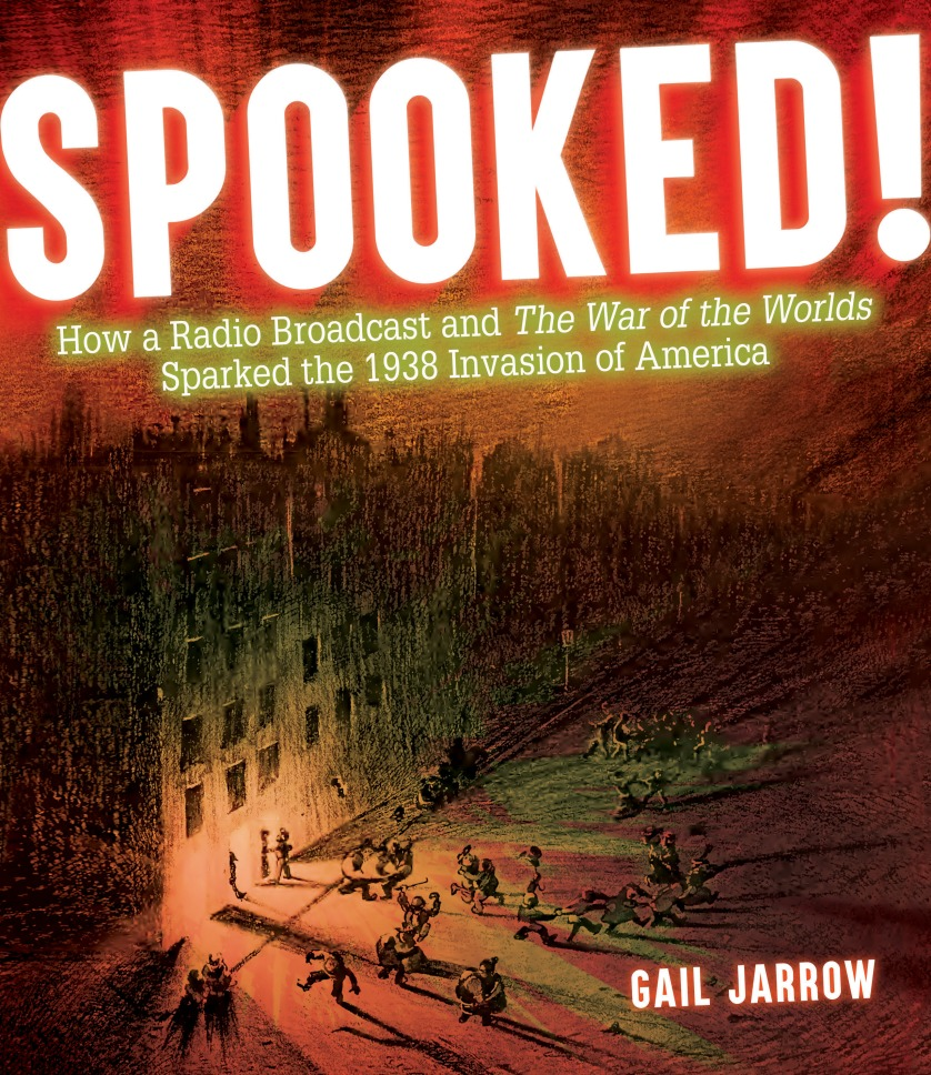 SPOOKED! cover.jpg