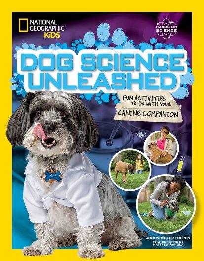 Dog Science.jpg