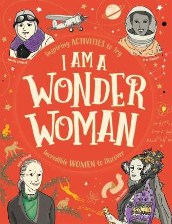 i-am-a-wonder-woman-9781684125487_hr.jpg