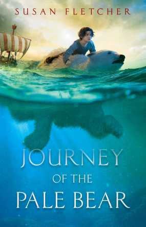 journey-of-the-pale-bear-9781534420779_hr