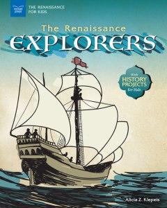 REN-Explorers_COVER
