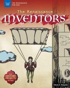 REN-Inventors_COVER