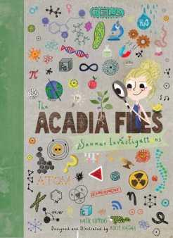 the-acadia-files.w300