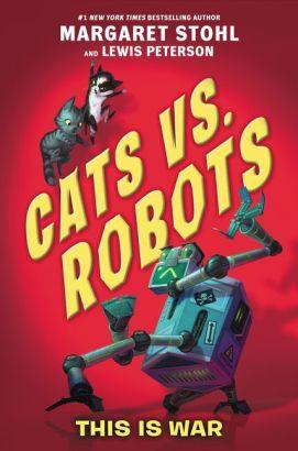 catsvsrobots.jpg
