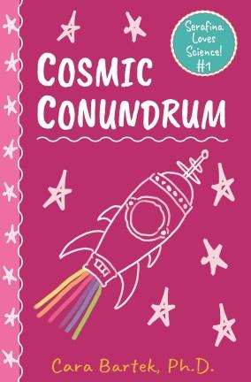 Cosmic-Conundrum-med
